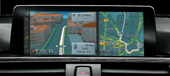 Picture of ROAD MAP EUROPE PREMIUM WEST 2020-1
